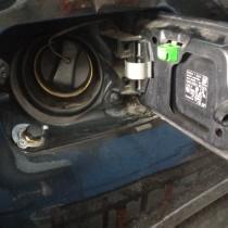 BMW X5 4,4 – фото 4