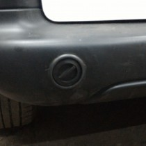 Citroen Berlingo 1.6 – фото 5