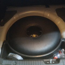 Hyundai Solaris 1,6 – фото 1