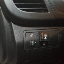 Hyundai Solaris 1,6 – фото 4