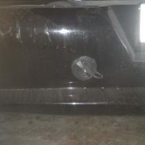 Chevrolet Express 5,3 – фото 5