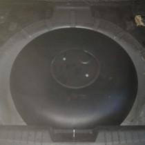 Установка газового оборудования ГБО на Chevrolet Cruze 1,6 Заправочное устройство под лючок бензобака. – фото 5