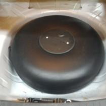 Установка газового оборудования ГБО на Nissan Almera 1,6 – фото 1