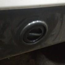 Установка газового оборудования ГБО на Nissan Almera 1,6 – фото 7