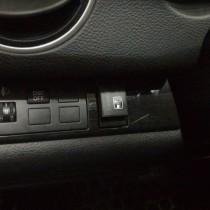 Установка газового оборудования ГБО на Mazda 6 1.8 – фото 5