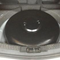 Установка газового оборудования ГБО на Ford Mondeo 2,0 – фото 3