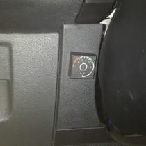 Установка газового оборудования ГБО на Ford Mondeo 2,0 – фото 6