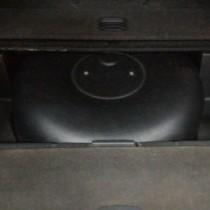 Chevrolet Captiva 3,2 – фото 3