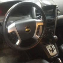 Chevrolet Captiva 3,2 – фото 2