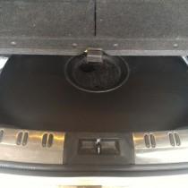 Установка газового оборудования ГБО на Nissan Qashqai+2 – фото 3
