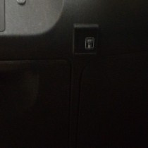 Установка газового оборудования ГБО на Toyota Yaris 1.3 – фото 6