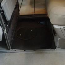 Dodge Grand Caravan 3,3 – фото 5