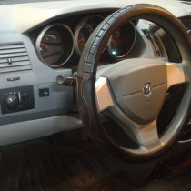 Dodge Grand Caravan 3,3 – фото 2