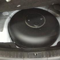 Mazda 3 1,6 – фото 4