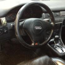 Audi A6 2,8 – фото 2
