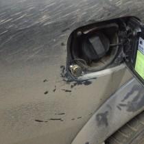 Установка газового оборудования ГБО на Audi A6 Allroad 2,7 T Chip Tuning 350 Hp – фото 6