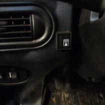 Chevrolet Niva – фото 3