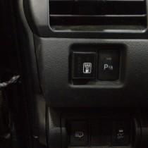 Установка газового оборудования ГБО на Toyota Camry 2,5 – фото 3