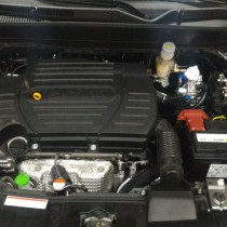 Suzuki Vitara 1,6 – фото 5