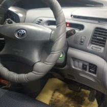 Toyota Estima 3,0 – фото 2