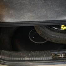 Установка газового оборудования ГБО на Kia Venga 1,6 – фото 5