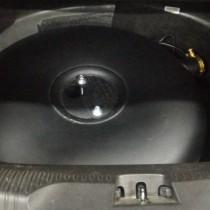 Jaguar XF 3,0 – фото 1