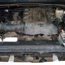 Toyota FJ Cruiser 4.0 – фото 5