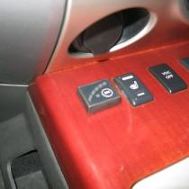 Установка газового оборудования ГБО на Infiniti QX56 2009 г.в – фото 4