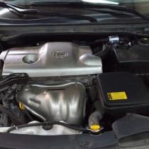 Lexus ES 2.5 – фото 4