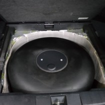Subaru Outback IV 3.6 – фото 3