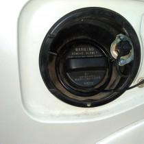 Subaru Outback IV 3.6 – фото 5