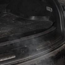 Установка газового оборудования ГБО на Infiniti FX35 – фото 10
