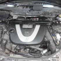 Mercedes-Benz R350 – фото 3