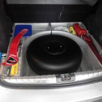 Установка газового оборудования ГБО на Renault Duster – фото 7