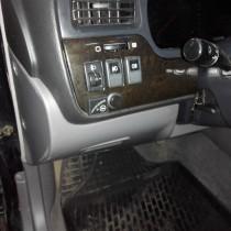 Subaru Legacy Outback – фото 3
