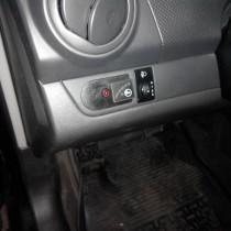 Chevrolet Klas – фото 3