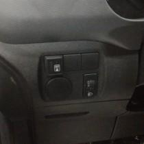 Citroen Berlingo 1.6 – фото 2
