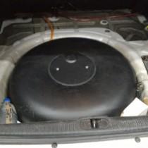 Kia Cerato 1.6 – фото 1
