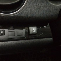 Mazda 6 1.8 – фото 5