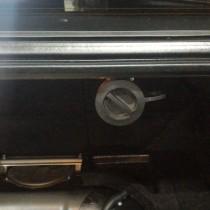 Установка газового оборудования ГБО на Honda Civic 1.8 – фото 2