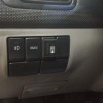 Subaru Forester 2.5 – фото 3
