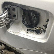 Hyundai Sonata NF 2,0 – фото 4