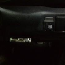 Subaru Impreza 2.0 – фото 3