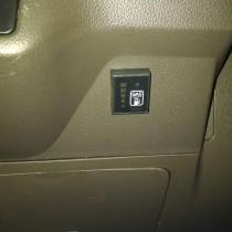 Chevrolet Cobalt 1,5 – фото 4