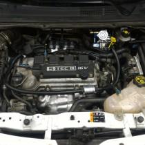 Chevrolet Cobalt 1,5 – фото 5