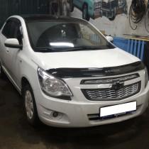 Chevrolet Cobalt 1,5 – фото 1