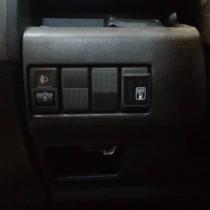 Mazda 5 2,0 – фото 3