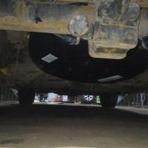 Chevrolet Tahoe 5,3 – фото 4