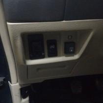 Установка газового оборудования ГБО на Nissan Terrano 2,4 – фото 2