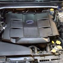 Subaru Outback IV 3.6 – фото 4